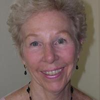 Jill L. Marce