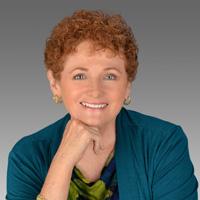 Carol Merlo M.Ed.